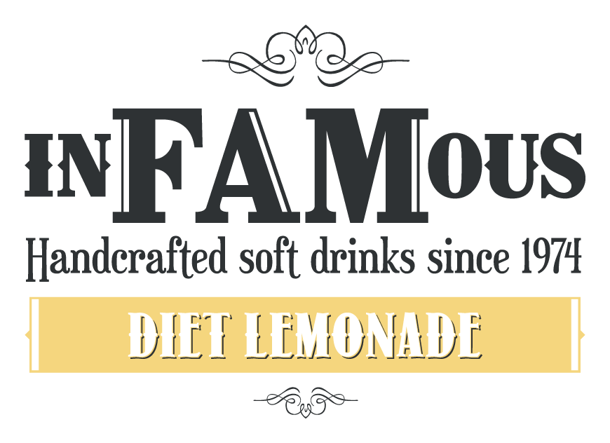 diet lemonade